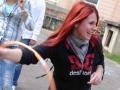 okacik-skolenie-vychovnych-pracovnikov-2010-096