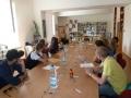 skolenie-veducich-2011-001