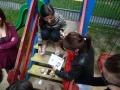 skolenie-veducich-2011-005