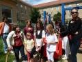 skolenie-veducich-2011-006