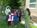 skolenie-veducich-2011-007