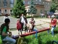skolenie-veducich-2011-008