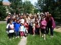 skolenie-veducich-2011-012
