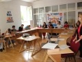 skolenie-veducich-2013-001