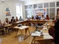 skolenie-veducich-2013-013