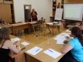 skolenie-veducich-2013-015