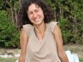 svet-s-tebou-ma-bavi-2012-024