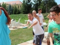 svet-s-tebou-ma-bavi-2012-057