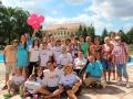 svet-s-tebou-ma-bavi-2012-058
