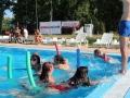 svet-s-tebou-ma-bavi-2012-061