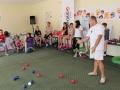 svet-s-tebou-ma-bavi-2012-076
