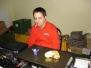 Vianočný úsmev 2010 Hokovce