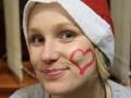 Vianocny usmev 2016_ 005