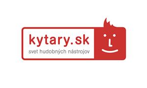 logo-kytary
