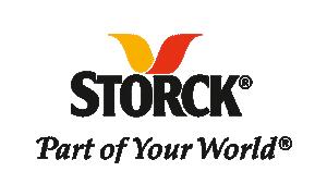 logo-storck