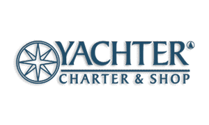 logo-yachter