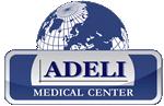 logo-adeli-centrum