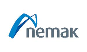 logo-nemak