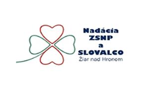 logo-zsnp