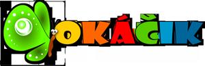 Logo webstránky