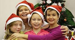 projekty-vianocny-usmev